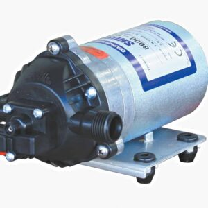 361-8000-shurflo-pump