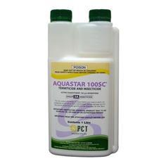 Aquastar 100SC by Agserv