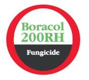 Boracol 200RH by Agserv