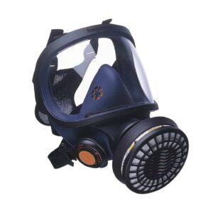 Sundstrom SR200 Full Face Respirator by Agserv