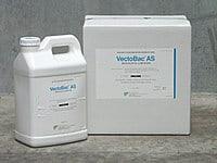 vectobac-12-as