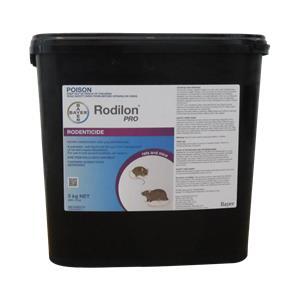 Rodilon Pro