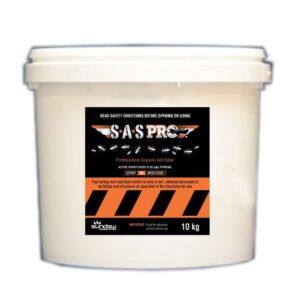 sas-pro-pack-shot-10kg