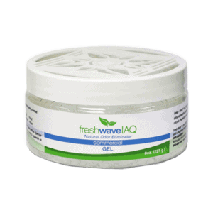 Fresh Wave IAQ Gel