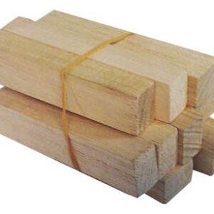 Xterm Timber