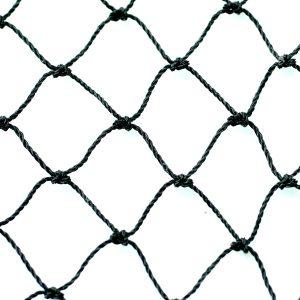PE-Bird-Net