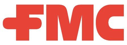 FMC JPEG