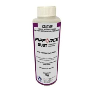 Fipforce Dust by Agserv