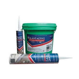 Termseal Sealant Active by Agserv