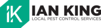 Business For Sale - Ian King Pest Control